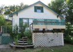 Foreclosed Home in Independence 64050 N SPRING ST - Property ID: 4153070629