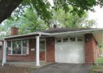 Foreclosed Home in Saint Louis 63114 BROWN RD - Property ID: 4153074568