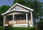 Foreclosed Home in Saint Louis 63147 EDNA ST - Property ID: 4153085972