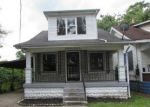 Foreclosed Home in Louisville 40210 W LEE ST - Property ID: 4153087264