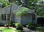 Foreclosed Home in Baton Rouge 70806 S ARDENWOOD DR - Property ID: 4153098208