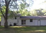 Foreclosed Home in Lawton 49065 62ND AVE - Property ID: 4153154276