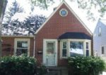 Foreclosed Home in Grosse Pointe 48236 HOLLYWOOD AVE - Property ID: 4153159535