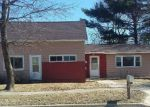 Foreclosed Home in Big Rapids 49307 S DEKRAFT AVE - Property ID: 4153162149