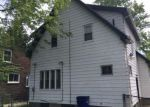 Foreclosed Home in Detroit 48238 MANOR ST - Property ID: 4153164797