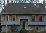 Foreclosed Home in Lowell 01852 ROGERS ST - Property ID: 4153183177