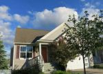 Foreclosed Home in Grand Ledge 48837 CASTLETON DR - Property ID: 4153211659