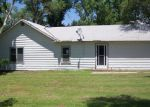 Foreclosed Home in Hutchinson 67502 E 56TH AVE - Property ID: 4153219540
