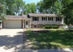 Foreclosed Home in Cottage Grove 55016 IMMANUEL AVE S - Property ID: 4153250639