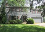 Foreclosed Home in Rockford 61107 BURRMONT RD - Property ID: 4153253256