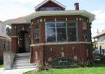 Foreclosed Home in Chicago 60620 S ADA ST - Property ID: 4153257196