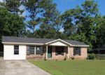 Foreclosed Home in Decatur 35601 HILLWOOD DR SW - Property ID: 4153267718