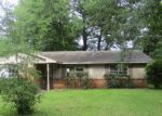 Foreclosed Home in Montgomery 36117 DUNBARTON RD - Property ID: 4153276923