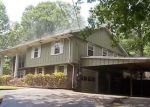Foreclosed Home in Pelham 35124 OAK RIDGE DR - Property ID: 4153283479