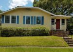 Foreclosed Home in Mobile 36611 5TH ST - Property ID: 4153286547