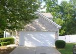 Foreclosed Home in Dallas 30132 TOPAZ DR - Property ID: 4153289615