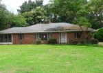 Foreclosed Home in Montgomery 36109 ASHLEY AVE - Property ID: 4153292682