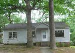Foreclosed Home in Little Rock 72204 WESTWOOD AVE - Property ID: 4153300567