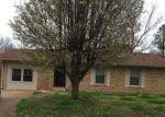 Foreclosed Home in West Helena 72390 S RIDGE DR - Property ID: 4153304500