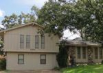 Foreclosed Home in North Little Rock 72116 OSAGE DR - Property ID: 4153309768