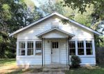 Foreclosed Home in Glenwood 71943 MOUNTAIN VIEW RD - Property ID: 4153310644