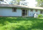 Foreclosed Home in Greenbrier 72058 PINTO TRL - Property ID: 4153313256