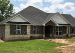 Foreclosed Home in Booneville 72927 S STATE HIGHWAY 217 - Property ID: 4153314581