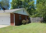 Foreclosed Home in Springdale 72764 ROGERS CIRCLE DR - Property ID: 4153321586