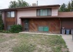 Foreclosed Home in Grand Junction 81504 HILL CT - Property ID: 4153348744