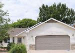 Foreclosed Home in Grand Junction 81504 MARGI CT - Property ID: 4153350941