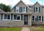 Foreclosed Home in Hartford 6112 BRANFORD ST - Property ID: 4153358369