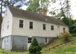 Foreclosed Home in Meriden 6451 NEW CHESHIRE RD - Property ID: 4153359697