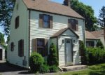 Foreclosed Home in East Hartford 6108 STERLING RD - Property ID: 4153364954