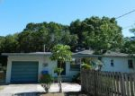 Foreclosed Home in Saint Petersburg 33713 35TH AVE N - Property ID: 4153366702
