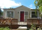 Foreclosed Home in Saint Petersburg 33702 64TH AVE N - Property ID: 4153367123