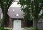Foreclosed Home in Bridgeport 06610 LIVINGSTON PL - Property ID: 4153376325