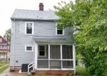 Foreclosed Home in Hamden 6514 NOTKINS ST - Property ID: 4153386853