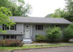 Foreclosed Home in Bethel 06801 TAYLOR RD - Property ID: 4153390342