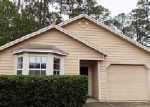 Foreclosed Home in Middleburg 32068 SHERATON LAKES CIR - Property ID: 4153391672
