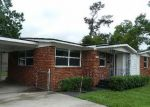 Foreclosed Home in Jacksonville 32209 N DAVIS ST - Property ID: 4153404362