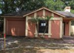 Foreclosed Home in Lakeland 33801 BUTTERCUP CT - Property ID: 4153407879