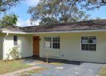 Foreclosed Home in Tampa 33612 E 99TH AVE - Property ID: 4153411811