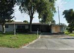 Foreclosed Home in Lakeland 33801 WEBER ST - Property ID: 4153415755