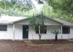 Foreclosed Home in Zephyrhills 33542 MEADOWOOD LOOP - Property ID: 4153416181