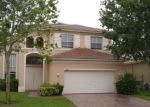 Foreclosed Home in Fort Pierce 34951 SPANISH RIVER RD - Property ID: 4153425382