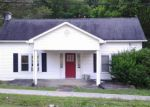 Foreclosed Home in Waco 30182 WALL ST - Property ID: 4153440720