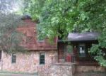 Foreclosed Home in Duluth 30096 DOVER DR - Property ID: 4153444211