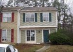 Foreclosed Home in Stone Mountain 30087 WELLS CIR - Property ID: 4153464813