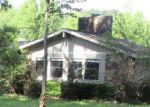Foreclosed Home in Sheridan 72150 N ROSE ST - Property ID: 4153466110