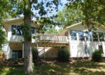 Foreclosed Home in Bella Vista 72715 BASORE DR - Property ID: 4153473116